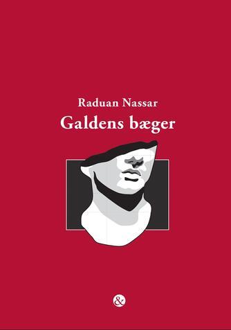 Raduan Nassar (f. 1935): Galdens bæger