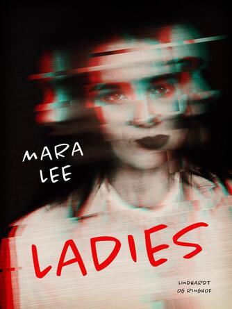 Mara Lee: Ladies : roman