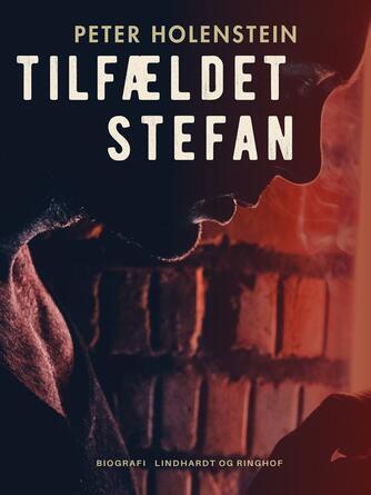 Peter Holenstein: Tilfældet Stefan