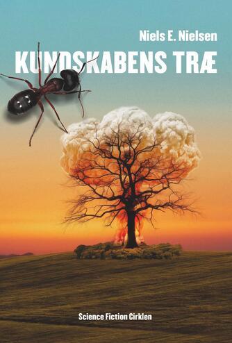 Niels E. Nielsen (f. 1924): Kundskabens træ (Ved Niels Dalgaard)