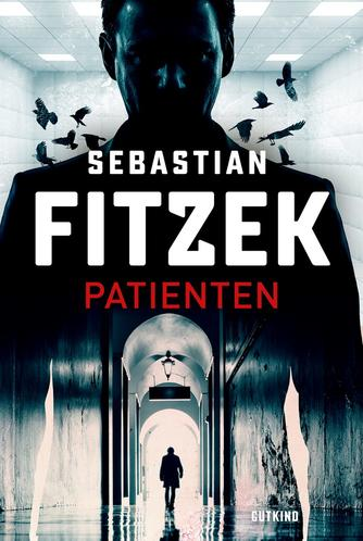 Sebastian Fitzek (f. 1971): Patienten