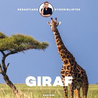 Sebastian Klein: Giraf