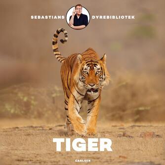 Sebastian Klein: Tiger