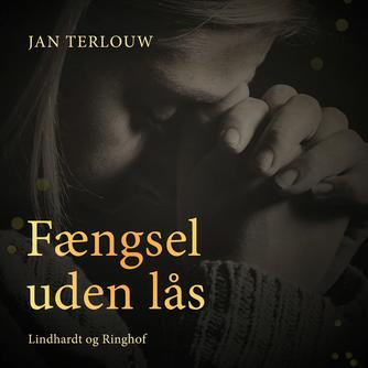 Jan Terlouw: Fængsel uden lås