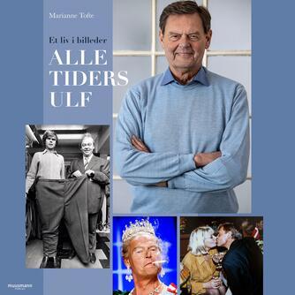 Marianne Tofte: Alletiders Ulf