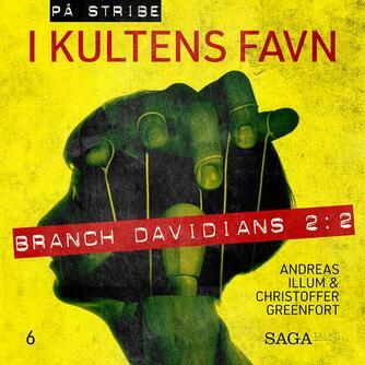 : Branch Davidians. 2