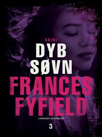 Frances Fyfield: Dyb søvn