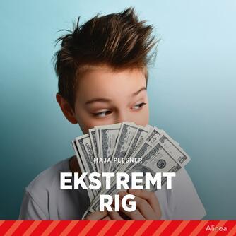 Maja Plesner: Ekstremt rig