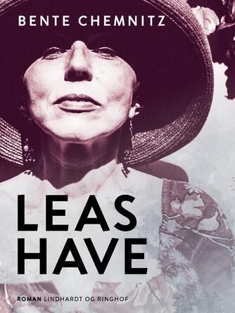Bente Chemnitz: Leas have
