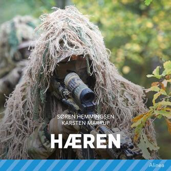 : Hæren