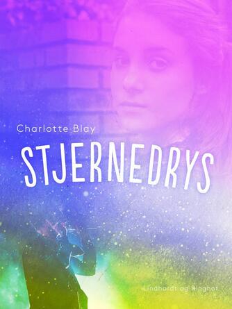 Charlotte Blay: Stjernedrys