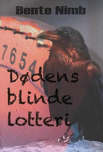 Bente Nimb: Dødens blinde lotteri