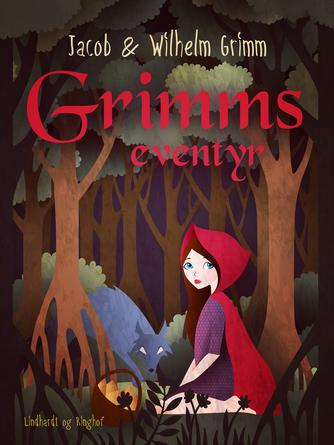 : Grimms eventyr