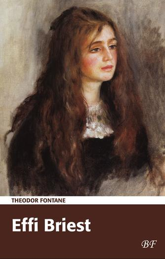 Theodor Fontane: Effi Briest (Ved Carl V. Østergaard)