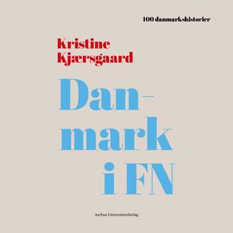 : Danmark i FN