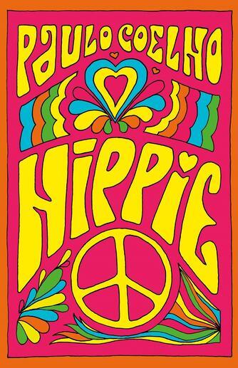 Paulo Coelho: Hippie