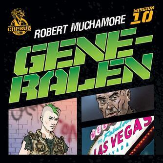Robert Muchamore: Generalen