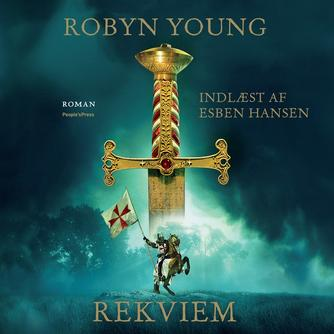 Robyn Young: Rekviem