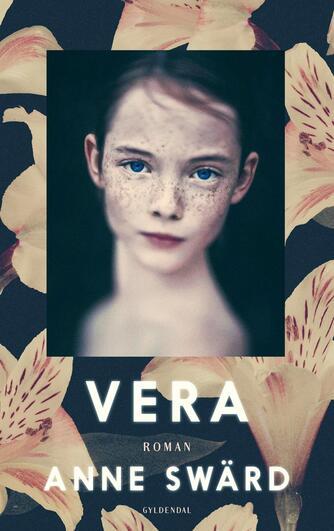 Anne Swärd: Vera : roman