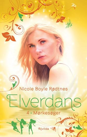 Nicole Boyle Rødtnes: Mørkesøger