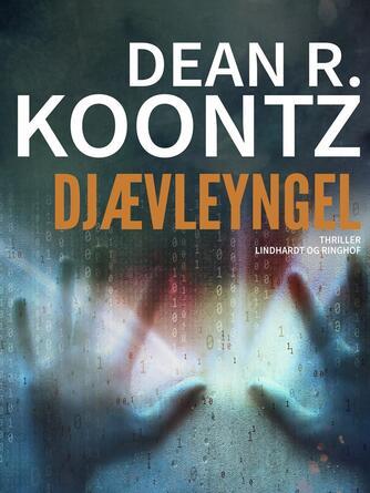 Dean R. Koontz: Djævleyngel