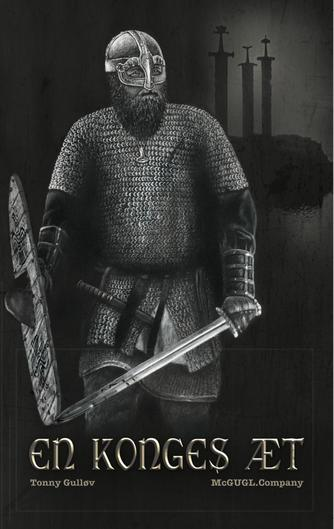 Tonny Gulløv: En konges æt