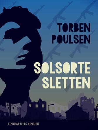 Torben Poulsen (f. 1946): Solsortesletten