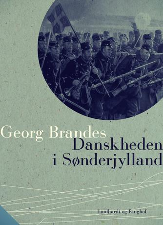 : Danskheden i Sønderjylland
