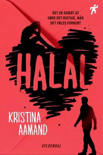 Kristina Aamand: Halal