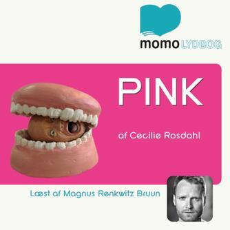 Cecilie Rosdahl: Pink