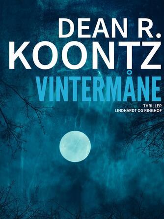 Dean R. Koontz: Vintermåne
