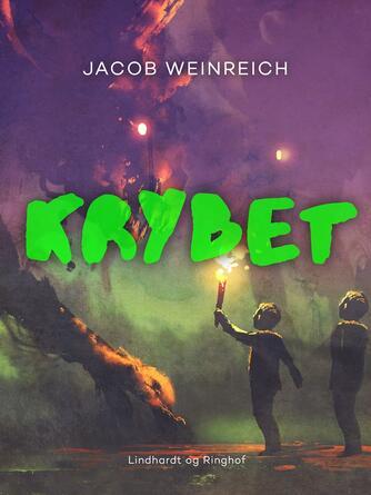 Jacob Weinreich: Krybet