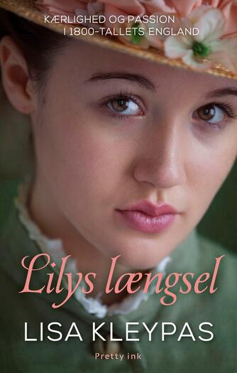 Lisa Kleypas: Lilys længsel