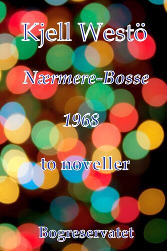 : Nærmere-Bosse