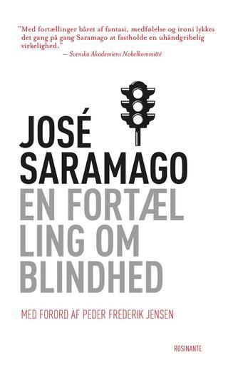 José Saramago: En fortælling om blindhed