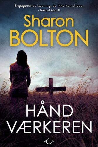Sharon Bolton: Håndværkeren
