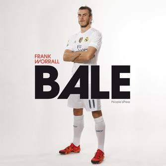 Frank Worrall: Bale