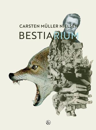Carsten Müller Nielsen: Bestiarium
