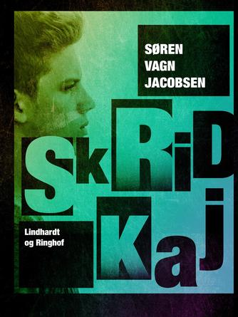 Søren Vagn Jacobsen (f. 1946): Skrid, Kaj