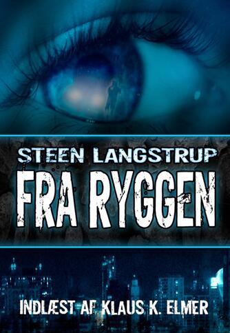 Steen Langstrup: Fra ryggen
