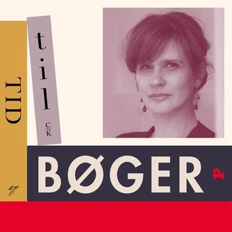 : Birgithe Kosovic : jeg har været inde i alle rum