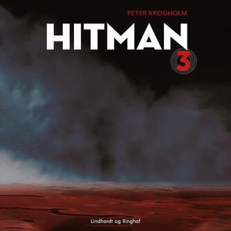 : Hitman 3