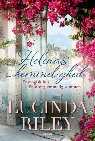 Lucinda Riley: Helenas hemmelighed