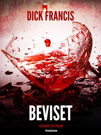 Dick Francis: Beviset
