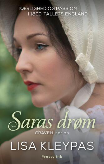 Lisa Kleypas: Saras drøm