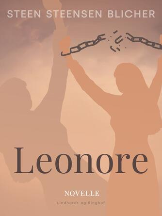 : Leonore