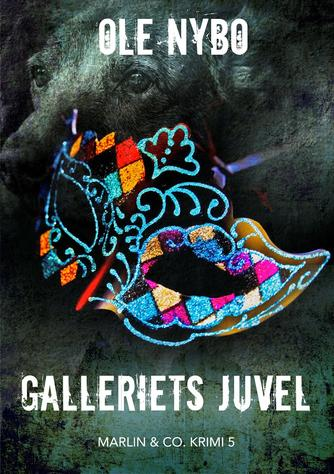 Ole Nybo: Galleriets Juvel