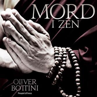 Oliver Bottini: Mord i zen