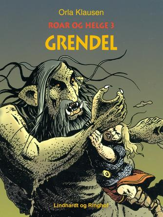 Orla Klausen (f. 1946): Grendel