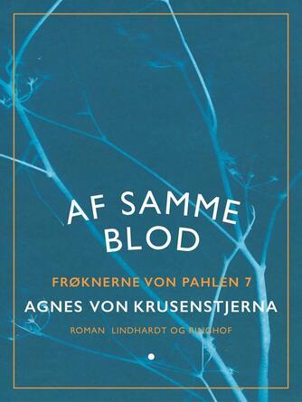 : Af samme blod